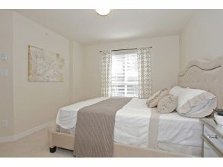 "Photo 9: 232 32095 HILLCREST Avenue in Abbotsford: Abbotsford West Townhouse for sale in ""Cedar Park Plaza"" : MLS®# R2022361"