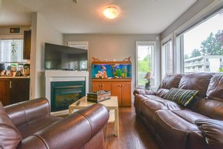 """Photo 14: 105 46150 BOLE Avenue in Chilliwack: Chilliwack N Yale-Well Condo for sale in """"THE NEWMARK"""" : MLS®# R2382418"""