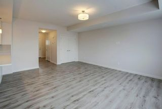Photo 6: 303 115 Sagewood Drive: Airdrie Row/Townhouse for sale : MLS®# A1104937