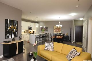Photo 12: 207 4891 Trinity Lane in Regina: Harbour Landing Residential for sale : MLS®# SK772956