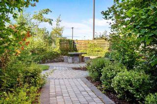 Photo 19: 106 4050 Douglas St in Saanich: SE Swan Lake Condo for sale (Saanich East)  : MLS®# 863939