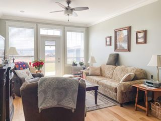 Photo 4: 18 MacKinnon Court in Kentville: 404-Kings County Residential for sale (Annapolis Valley)  : MLS®# 202107294