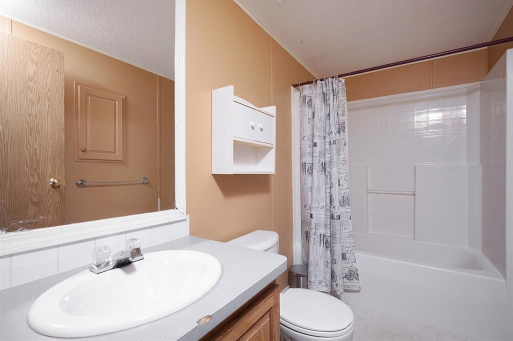 Photo 17: Photos: 118 Woodward Crescent: Anzac Detached for sale : MLS®# A1062544