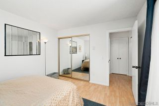 Photo 22: UNIVERSITY CITY Condo for sale : 2 bedrooms : 3525 Lebon Drive #106 in San Diego