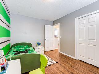 Photo 34: 100 Cimarron Grove Way: Okotoks Detached for sale : MLS®# A1068596