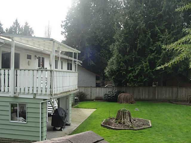 Photo 2: Photos: 20273 49TH Avenue in Langley: Langley City House for sale : MLS®# F1433860