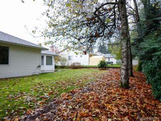 Photo 13: 755 Hobson Ave in COURTENAY: CV Courtenay East House for sale (Comox Valley)  : MLS®# 686151