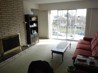 Photo 5: 243 E 62ND Avenue in Vancouver: South Vancouver House for sale (Vancouver East)  : MLS®# R2157310