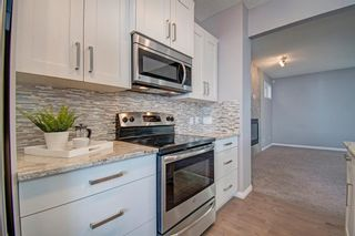 Photo 10: 142 Sagewood Drive SW: Airdrie Semi Detached for sale : MLS®# A1068631