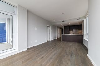 """Photo 13: 1007 118 CARRIE CATES Court in North Vancouver: Lower Lonsdale Condo for sale in """"Promenade"""" : MLS®# R2619881"""