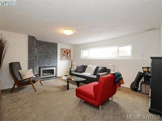 Photo 13: 4419 Chartwell Dr in VICTORIA: SE Gordon Head House for sale (Saanich East)  : MLS®# 756403