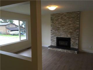 Photo 5: 18883 119B AV in Pitt Meadows: Central Meadows House for sale : MLS®# V1095644