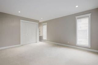 Photo 19: 1717 College Lane in Calgary: Lower Mount Royal Row/Townhouse for sale : MLS®# A1075480