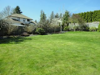 Photo 15: 7975 144A STREET in SURREY: Home for sale