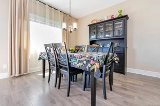 Photo 10: 1238 Bombardier Cres in Langford: La Westhills House for sale : MLS®# 840368