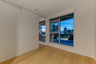 Photo 13: 903 889 PACIFIC STREET in Vancouver: Downtown VW Condo for sale (Vancouver West)  : MLS®# R2614072