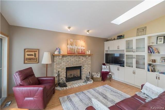 Photo 9: Photos: 67 Bethune Way in Winnipeg: Pulberry Residential for sale (2C)  : MLS®# 1803456
