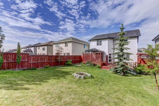Photo 31: 516 ROCKY RIDGE Drive NW in Calgary: Rocky Ridge Detached for sale : MLS®# A1012891