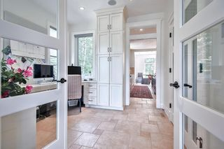 Photo 8:  in Calgary: Springbank Hill Detached for sale : MLS®# A1112713