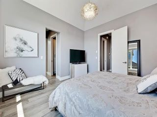 Photo 24: 977 East Lakeview Road: Chestermere Detached for sale : MLS®# A1042443