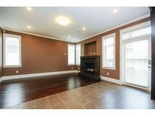Photo 5: 3479 W 10TH Avenue in Vancouver: Kitsilano House for sale (Vancouver West)  : MLS®# V1097462