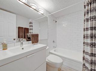 Photo 21: 307D 5601 Dalton Drive NW in Calgary: Dalhousie Apartment for sale : MLS®# A1134373