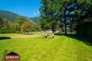 Photo 52: 6293 GOLF Road: Agassiz House for sale : MLS®# R2486291