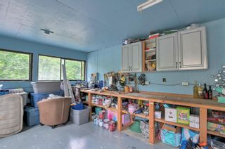 Photo 21: 123 Storrie Rd in : CR Campbell River South House for sale (Campbell River)  : MLS®# 878518