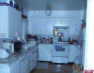Photo 3: 9009 BEN NEVIS CR in Surrey: Queen Mary Park Surrey House for sale : MLS®# F2604473