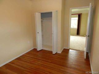 Photo 4: 150 Beech Ave in DUNCAN: Du East Duncan House for sale (Duncan)  : MLS®# 578464