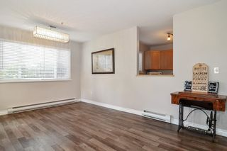 """Photo 4: 201 19721 64 Avenue in Langley: Willoughby Heights Condo for sale in """"WESTSIDE"""" : MLS®# R2560548"""