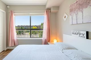 "Photo 19: 101 6490 194 Street in Surrey: Clayton Condo for sale in ""Waterstone"" (Cloverdale)  : MLS®# R2601636"