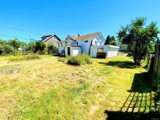 Photo 32: 2852 9th Ave in : PA Port Alberni House for sale (Port Alberni)  : MLS®# 877530