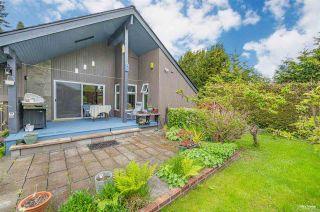 Photo 29: 5136 10A AVENUE in Delta: Tsawwassen Central House for sale (Tsawwassen)  : MLS®# R2573477