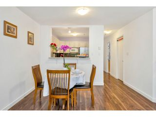 """Photo 15: 213 6939 GILLEY Avenue in Burnaby: Highgate Condo for sale in """"Ventura Place"""" (Burnaby South)  : MLS®# R2500261"""