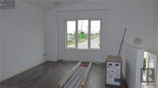 Photo 3: 1636 Logan Avenue in Winnipeg: Brooklands Residential for sale (5D)  : MLS®# 1825309