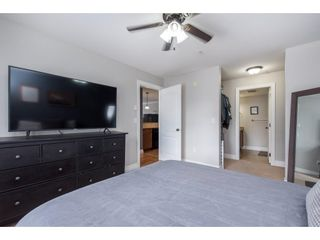 """Photo 20: 211 45753 STEVENSON Road in Chilliwack: Sardis East Vedder Rd Condo for sale in """"Park Place II"""" (Sardis)  : MLS®# R2613313"""