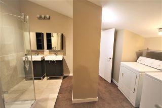 Photo 29: 424 4404 122 Street in Edmonton: Zone 16 Condo for sale : MLS®# E4239261
