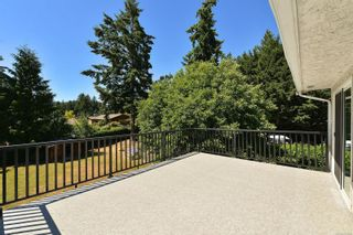 Photo 24: 217 Cottier Pl in : La Thetis Heights House for sale (Langford)  : MLS®# 879088