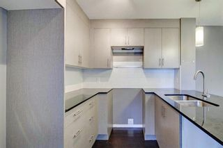 Photo 9: 2117 240 Skyview Ranch Road NE in Calgary: Skyview Ranch Apartment for sale : MLS®# A1118001