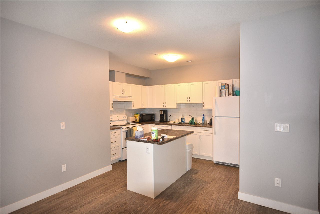 Photo 8: Photos: 104 10307 112 Street in Fort St. John: Fort St. John - City NW Condo for sale (Fort St. John (Zone 60))  : MLS®# R2446423