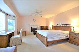 Photo 22: 983 CRYSTAL Court in Coquitlam: Ranch Park House for sale : MLS®# R2618180