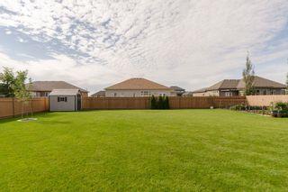 Photo 3: 6 Kyra Bay in Oakbank: Single Family Detached for sale : MLS®# 1526290
