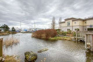 """Photo 19: 130 5500 ANDREWS Road in Richmond: Steveston South Condo for sale in """"SOUTHWATER"""" : MLS®# V882835"""