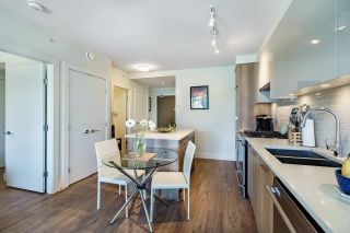 """Photo 8: 503 258 NELSON'S Court in New Westminster: Sapperton Condo for sale in """"THE COLUMBIA"""" : MLS®# R2611944"""