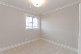 "Photo 36: 5800 MUSGRAVE Crescent in Richmond: Terra Nova House for sale in ""TERRA NOVA"" : MLS®# R2555912"