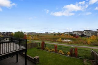 Photo 18: 247 Wild Rose Street: Fort McMurray Detached for sale : MLS®# A1151199