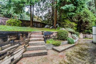 Photo 18: 1520 EDGEWATER Lane in North Vancouver: Seymour House for sale : MLS®# R2014059