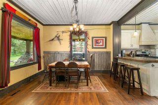 Photo 8: 576 Poplar Bay: Rural Wetaskiwin County House for sale : MLS®# E4241359