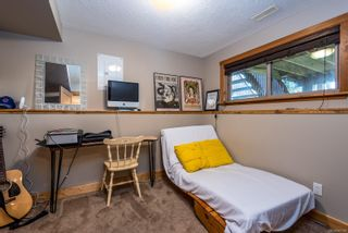 Photo 33: 1917 Cougar Cres in : CV Comox (Town of) House for sale (Comox Valley)  : MLS®# 863198